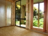 verandah-cabana-12-interior-with-double-doors-and-panorama-window