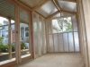 verandah-cabana-14-interior-with-double-glass-doors