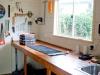 garden Workshop.jpg