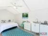Cabin bedroom and kitchenette.jpg