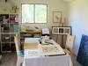 Helens-Art-Studio-1-2