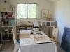 Helen's Art Studio (1)