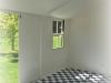 Interior fit out, Verandah Cabana, Gyprock,
