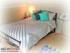 Interior Lining, Interior Flooring, Interior, Bedroom fitout, teenage retreat fitout,