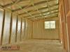 Mod Cabana, No. 20, Double Glass Doors, Insulation, Internal,.jpg