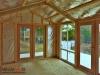 Porch Cabana, No. 20, Custom Deck_ Double Glass Doors, additional doors, Panorama windows, .jpg