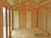 Porch Cabana_ Custom Deck_ Internal Wall_ Internal Door_Insulation_ Panorama Windows_ Double Glass Doors_.jpg
