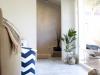 Ryde-verandah_interior3-flat
