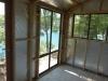 cabana-10-interior-with-panorama-window