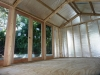 cabana-17-internal-with-double-glass-doors-and-two-fixed-glass-panels