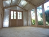 cabana-17-internal-with-double-glass-doors-double-custom-timber-doors-and-two-fixed-glass-panels