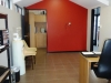 reception and office for motor mechanic business.jpg