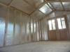 cabana-internal-with-double-custom-timber-doors