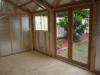cabana-internal