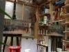 custom length cabana 10 without verandah in use as an art studio.jpg
