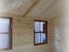 interior wall lining wooden panels installed by customer.jpg