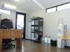motor mechanics office.jpg