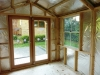 porch-cabana-12-with-double-glass-doors-and-double-hung-windows