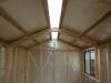 porch-cabana-14-interior-with-skylite-ridgecap