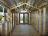 porch cabana 19 with custom side verandah and extra doors and windows3.JPG