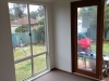 porch no.12 after gyprock and carpet arranged by client.jpg