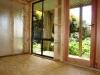 verandah-cabana-12-interior-with-double-doors-and-panorama-window