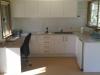 18 interior fitout reception office kitchen.jpeg