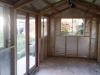 verandah-cabana-19-interior