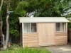 verandah-cabana-with-no-verandah-11-with-double-doors