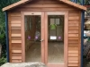 verandah-cabana-with-no-verandah-19-with-cedar-upgrade-and-double-glass-doors