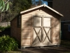 verandah-cabana-with-no-verandah-20-with-double-doors-on-gable-end