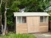 verandah-cabana-with-no-verandah-11-with-double-doors