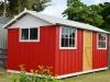 verandah-cabana-with-no-verandah-18-after-painting-by-client