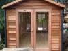verandah-cabana-with-no-verandah-19-with-cedar-upgrade-and-double-glass-doors