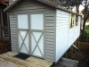 verandah-cabana-with-no-verandah-19-with-double-doors-in-gable-end-and-paintwork-by-others