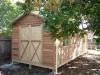 verandah-cabana-with-no-verandah-20-with-double-doors-on-gable-end-2