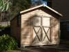 verandah-cabana-with-no-verandah-20-with-double-doors-on-gable-end