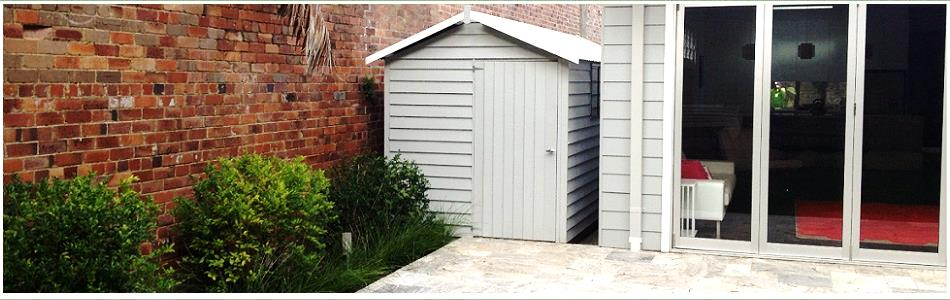 timber garden sheds garage too full melwood timber garden sheds