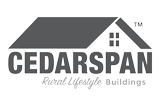 Cedarspan Rural Lifestyle Buildings