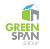 Greenspan Corporate Website