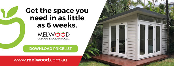 Get the Space You Need - pricelist download