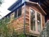 cabana-19-with-cedar-upgrade-and-double-glass-doors-in-gable-end