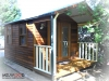 Melwood porch cabana in cedar upgrade with added cedar windows.jpg