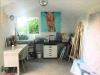 kimberlygreenart-studio