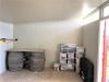 Melwood Storage Cabana - Mod18