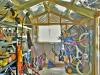 cabana internal interior used for storage .jpg